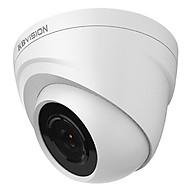 Camera Quan Sát 4 Trong 1 KBVision KX-1004C4 - Hàng Chính Hãng thumbnail