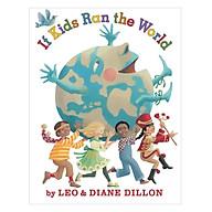 If Kids Ran The World thumbnail