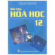 Bài Tập Hoá Học 12 (T9) thumbnail
