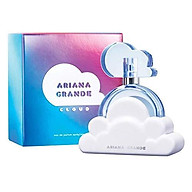 Ariana Grande Cloud Eau de Parfum Spray ,clear ,3.4 oz thumbnail