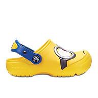 Giày Crocs Clog Trẻ em 204113 thumbnail