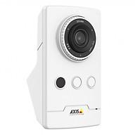 Camera IP Axis M1045-LW Hàng chính hãng thumbnail