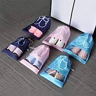 5 Túi đựng giày tiện ích size to - 00057 thumbnail