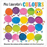 Miss Caterpillar s Colours thumbnail