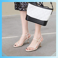 Sandal 5p kiểu dáng sành điệu mã BB_S26 thumbnail