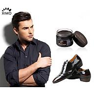 Xi kem chuyên sửa chữa đồ da bị vết trầy xước, bong tróc và đánh bóng giày, túi ví, áo, ghế da EIDECHSE (50ml) (XXDG08) thumbnail