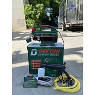 Máy Xịt Rửa Xe Cao Áp Dekton DK-CWR2200 Công Suất 2200W - Tặng Bình Bọt Tuyết Và Ống Bơm 8m Ergen thumbnail