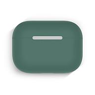 Bao Case Ultra Thin Leeu Design cho Airpods Pro _Hàng Nhập Khẩu thumbnail