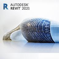 Phần mềm Revit 2021 32 64 Bit thumbnail