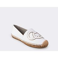 GBB143TRADA - Giày búp bê thumbnail