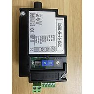Bộ điều khiển động cơ 24vdc có thể điều chỉnh tốc độ theo bước, chiều quay, thời gian on off DGBL-B- 24-150C (MDR 24V STEPPER STEPPING MOTOR DRIVER) DGBL-B- 24-150C) thumbnail