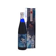 Nước uống đẹp da 82x Placenta Classic 450000mg 500ml thumbnail