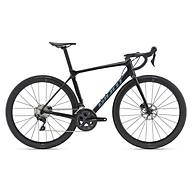 Xe đạp đua GIANT TCR ADV PRO 2 D 2021 thumbnail