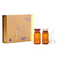 Tinh Chất Collagen 100% Naturescare (6 Chai x 10ml) thumbnail