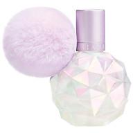 Ariana Grande Moonlight Eau de Parfum 30ml Spray thumbnail