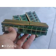 Ram3 2G bus 1333 và 1600 thumbnail