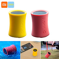 Xiaomi Youpin Aimore BT Speaker Loud Stereo Sound Built-in Microphone IPX7 Portable Wireless Speaker for iPhone Samsung thumbnail