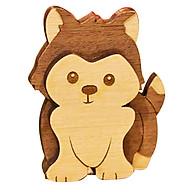 Mô Hình Chó Nhỏ CONOMI souvenirs thumbnail