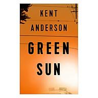 Green Sun thumbnail