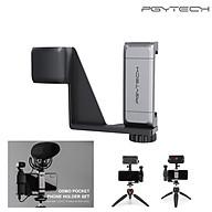 PGYtech Osmo Pocket Phone Hodler set Bộ gắn điện thoại với Osmo Pocket - Hàng chính hãng PGYtech thumbnail