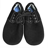 Giày đá cầu mỏ vịt Sportslink thumbnail