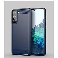 Ốp lưng chống sốc dành cho Samsung S21 hàng chính hãng Rugged Shield cao cấp thumbnail