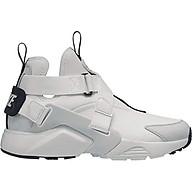 Nike Women s Low-Top Sneakers Running Shoes, Black, 9.5 us thumbnail