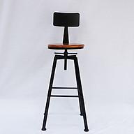 Ghế bar nâng hạ Vanni thumbnail