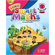 i-Learn Smart Maths Grade 2 Student s Book Part 2 (ENG-VN) thumbnail