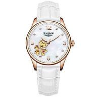 Đồng hồ nữ chính hãng KASSAW K910-2 thumbnail