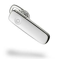 Tai Nghe Bluetooth N7100 - Hàng Nhập Khẩu thumbnail
