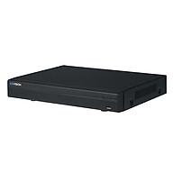 Đầu Ghi Hình Kbvision KX-4K8104H1 4 Kênh HD 8MP + 2 Kênh IP - Hàng Nhập Khẩu thumbnail