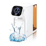 Máy lọc nước Ferroli FP2200-PD - Chính hãng thumbnail