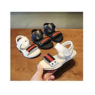 Sandan thời trang cho bé SD02 thumbnail