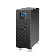 Bộ lưu điện UPS CyberPower OLS10000E - Hàng chính hãng thumbnail