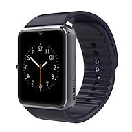 Đồng hồ thông minh cao cấp ANNCOE AT88 ( Đen ) - Hàng Nhập Khẩu thumbnail