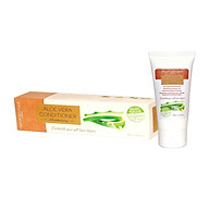 Dầu xã dưỡng ẩm Aloe Vera , 50gr (Aloe Vera Conditioner, 50gr) thumbnail