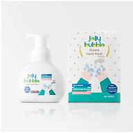 Nước rửa tay diệt khuẩn JELLY BUBBLE - 250ml thumbnail