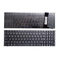 Bàn phím dành cho Laptop Asus N56vz thumbnail