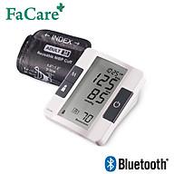 Máy đo huyết áp để bàn Facare FC-P168 (TD-3128) thumbnail