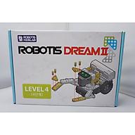 ROBOTIS DREAM II Level 4- Hàng nhập khẩu thumbnail