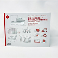 The Elements of Modern Architecture thumbnail