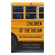 Children of the Dream Why School Integration Works thumbnail