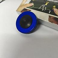 Nút Bấm Mobile Joystick Nano Đế Bám Thế Hệ Thứ 6 Joystick Rocker King Glory thumbnail