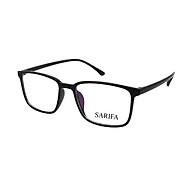 Gọng kính, mắt kính 2468-NHIEU MAU (53-18-147) thumbnail