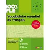 Vocabulaire essentiel du fran ais niv B1 thumbnail