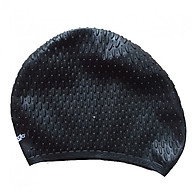 Mũ bơi gai silicon cao cấp Speedo thumbnail
