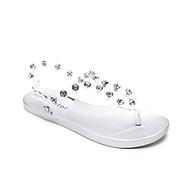 Giày Sandals Nữ HOLSTER Ad Supernova thumbnail