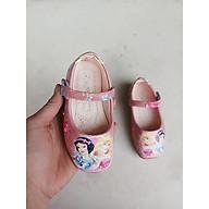 giày búp bê trẻ em công chúa thumbnail