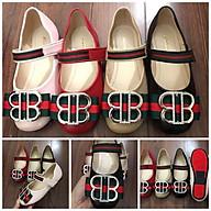 Giày sandal cho bé gái 00209 sz26-36 thumbnail